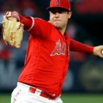 Tyler Wayne Skaggs Died Of Overdose From Fake Oxycodone Pills