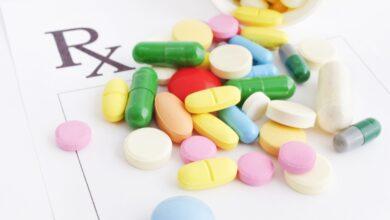 50 drugs that cause tardive dyskinesia