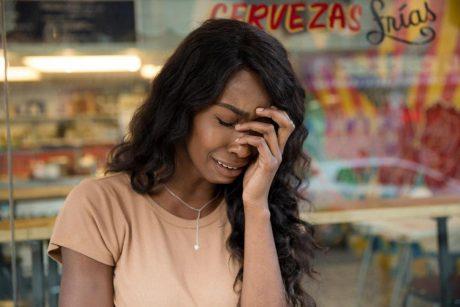 Does Drug Induced Psychosis Go Away