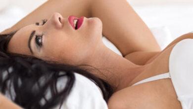 Does Progesterone Make You Hornier