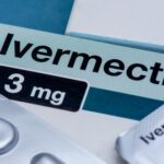 Ivermectin for covid