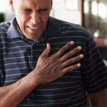 List of Drugs Causing Heart Failure