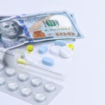 List of The Most Expensive Drugs In the United States
