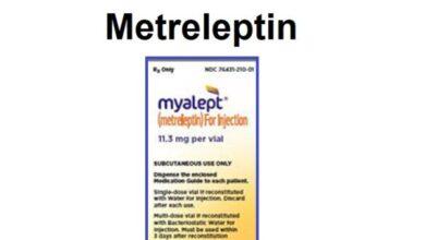 Myalept