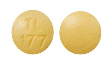 TL 177 Pill