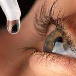 Why are Glaucoma Drops Given at Night