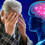 list Of Drugs Linked To Dementia