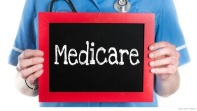 list of drugs covered by medicare part b