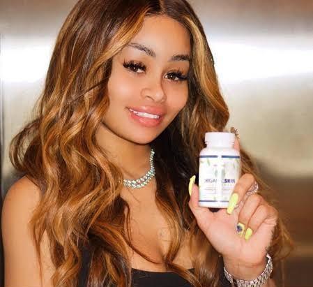 Are Bleaching Pills Safe