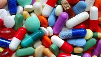 Can You Take Expired Antibiotics