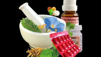 Dangers of Homeopathic Medicine