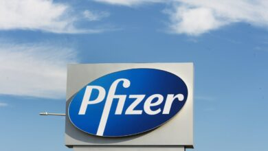 Why Pfizer Was Prohibited From Subsidizing Its Heart Drugs